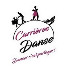 Carrières Danse